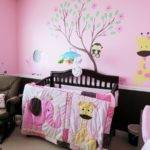 Bedroom Paint Colors Girls Pink Room