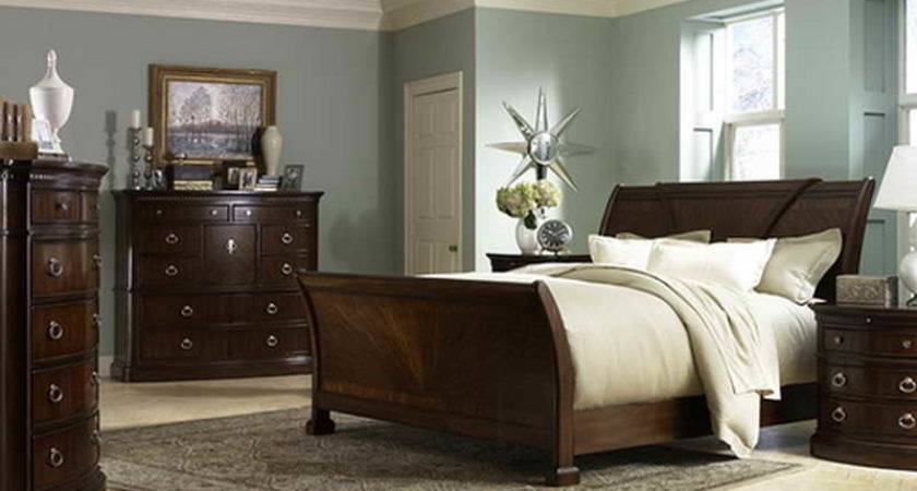 Bedroom Paint Ideas Bedrooms Wooden Cabinet