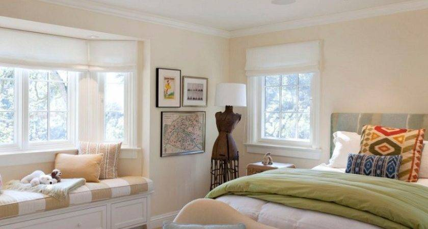 Bedroom Paint Ideas Refresh Your Space Spring
