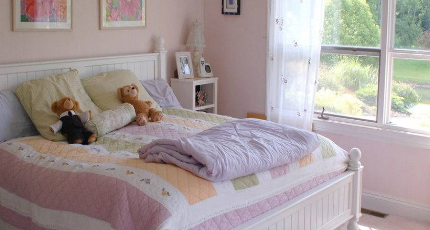 Bedroom Painting Ideas Adults Best Living
