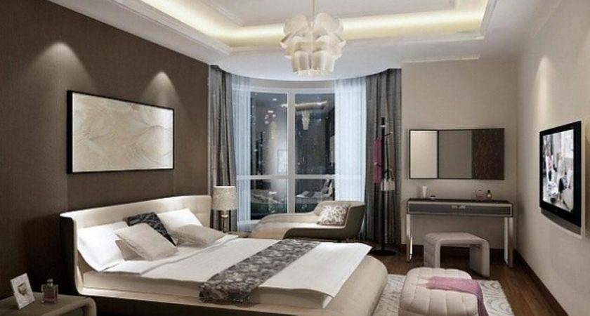 Bedroom Painting Ideas Android Apps Google Play