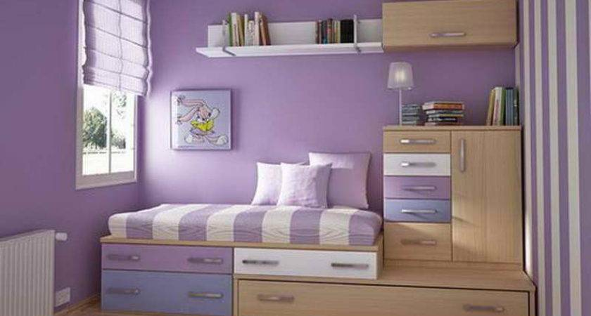 Bedroom Purple Kids Rooms Ideas Toddler Girl