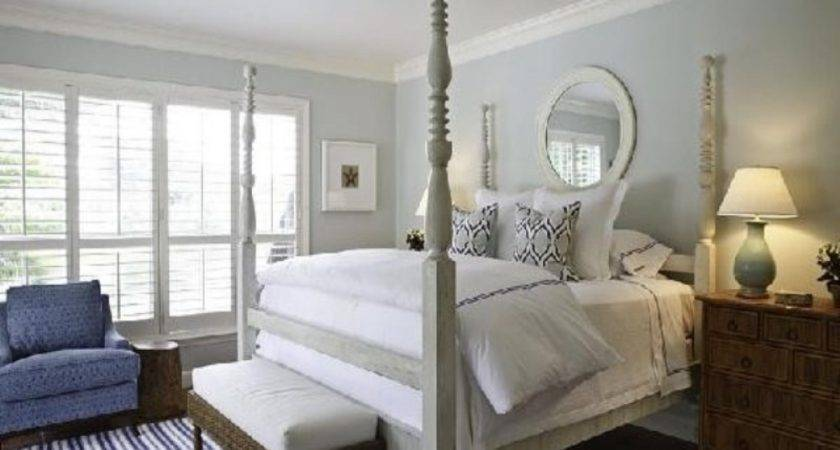 Bedroom Schemes Using Gray Bestsciaticatreatments