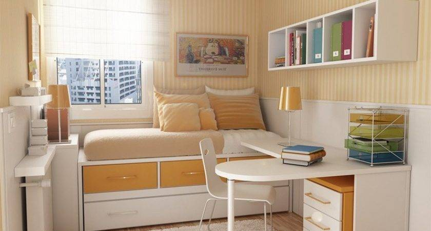 Bedroom Seating Ideas Small Spaces Fresh Bedrooms