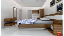 Bedroom Simple Decorating Ideas Home Pleasant