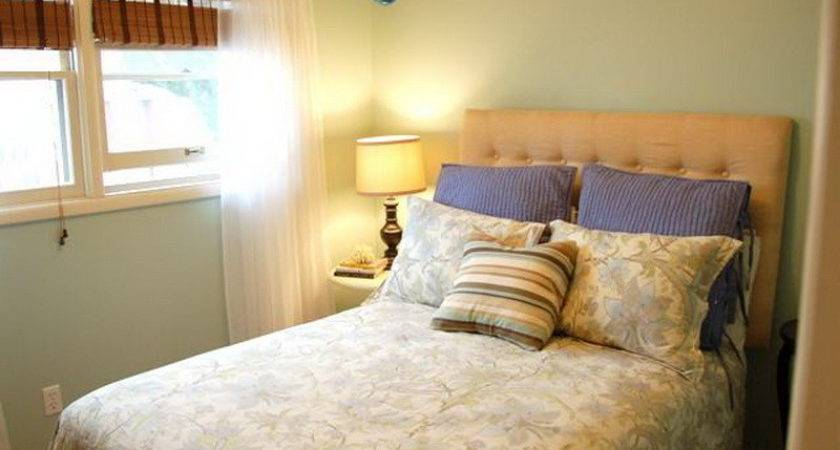 Bedroom Simple Guest Paint Colors Small