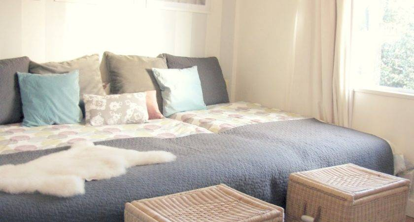 Bedroom Small Single Beds Rooms Latest Double