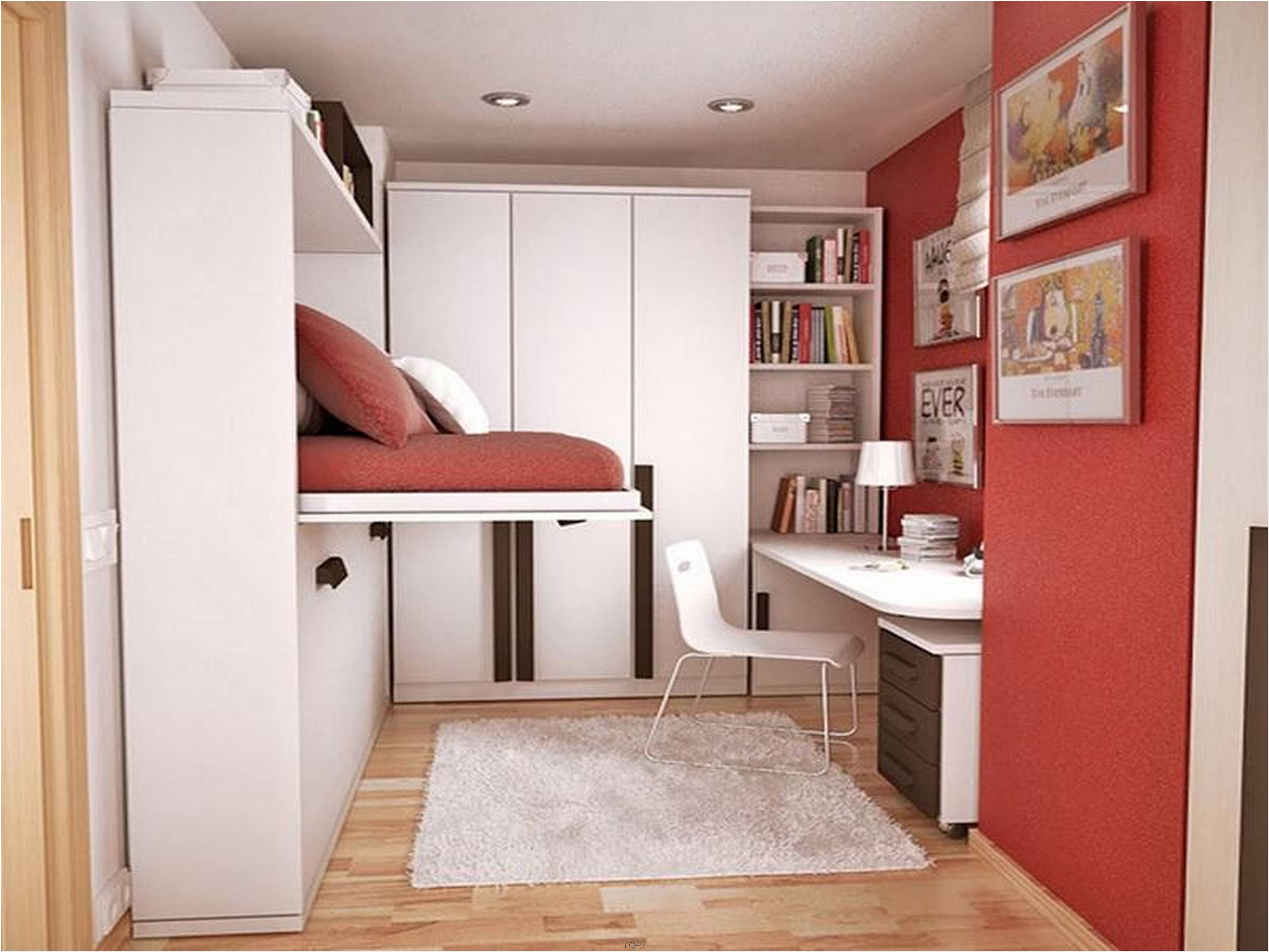 Bedroom Space Saving Ideas Small Bedrooms Diy Teen Homes Decor