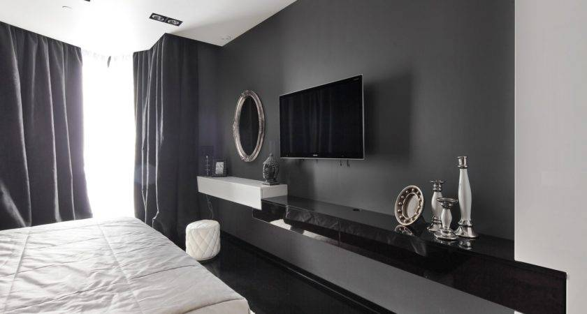 Bedroom Stand Ideas Home Design