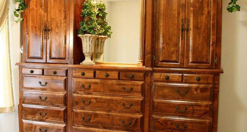 Bedroom Timeless Woods Custom Crafted Fine Furniture