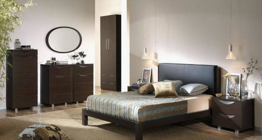 Bedroom Trendy Paint Colors Small Bedrooms Amazing