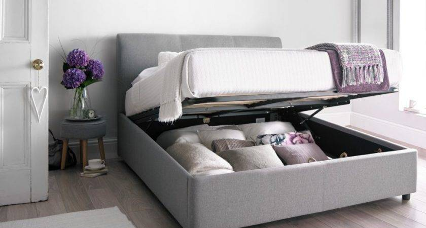 Bedroom Trendy Ultra Modern Double Beds Serenity Cool