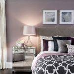 Bedroom Young Men Sets Colors Awesome Mens
