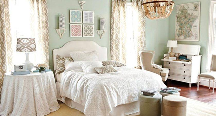 Bedroom Young Womens Ideas Small Rooms Gray