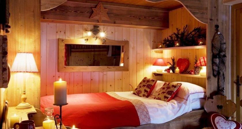 Bedrooms Awesome Red Bedroom Ideas Girls