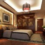 Bedrooms Led Cabinet Bedroom Stand Corner Flat
