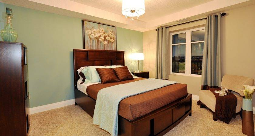 Bedrooms Master Bedroom Color Combinations