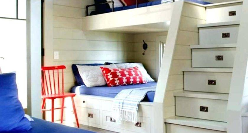 Beds Small Double Bedroom Layout Ideas Bed Frames