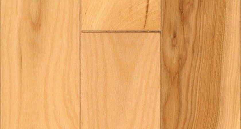 Bellawood Natural Birch Lumber Liquidators Canada