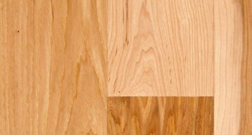 Bellawood Product Reviews Ratings Hickory