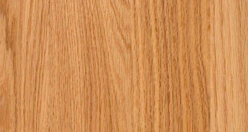 Bellawood Product Reviews Ratings Prefinished