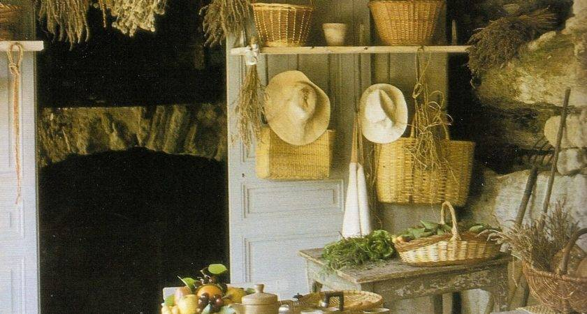 Belle Francaise Interiors Happy Thanksgiving