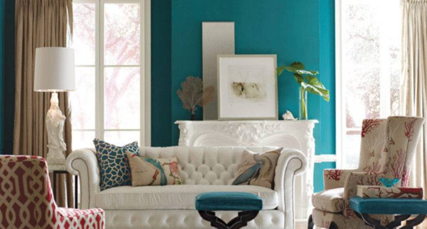 Belle Maison Eclectic Interiors Getting Right