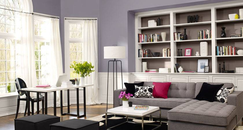 Benjamin Moore Paint Colors Living Room Best