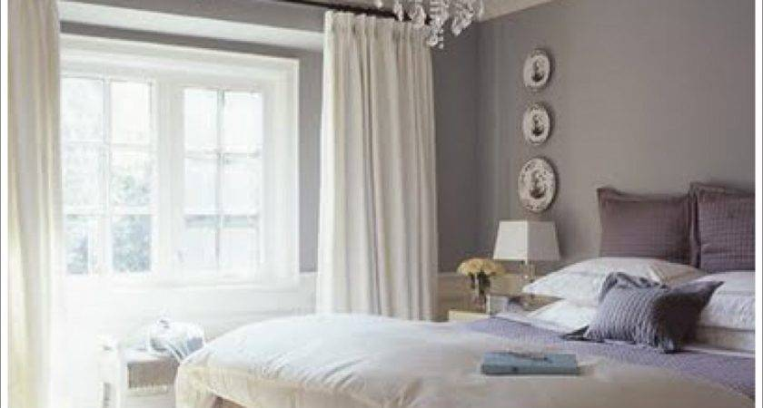 Benjamin Moore Warm Gray Colors