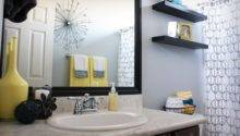 Best Bathroom Design Home Decorating
