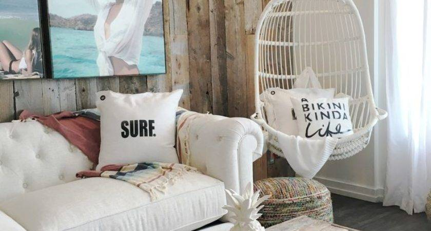 Best Beach Apartment Decor Ideas Pinterest