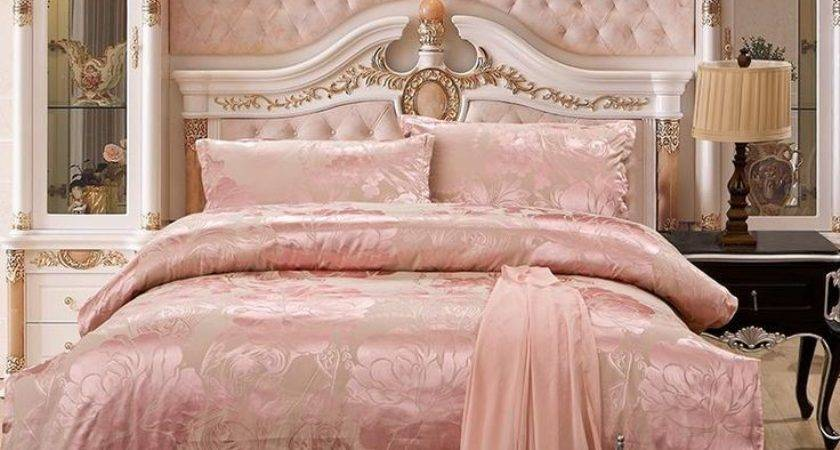 Best Bed Linen Sets Ideas Pinterest Extra