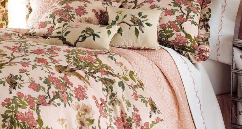 Best Bed Linens Beautiful Bedding