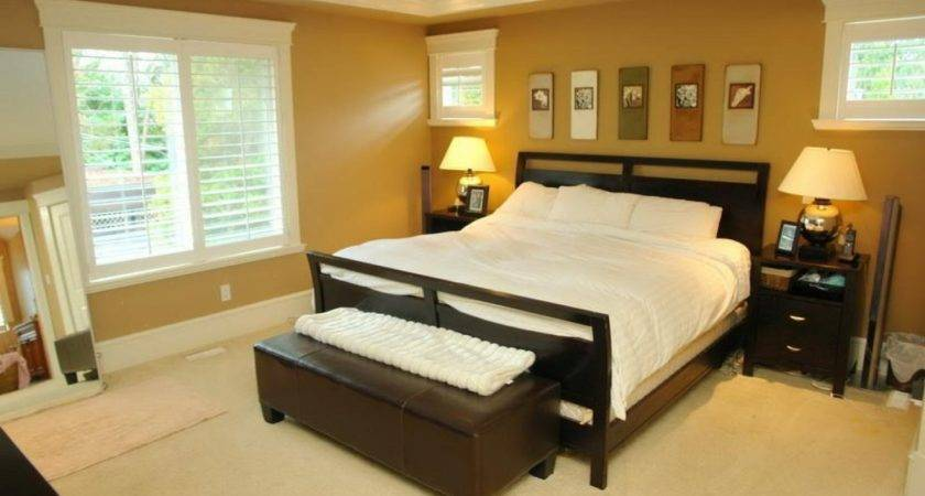 Best Bedroom Colors Small Rooms Paint