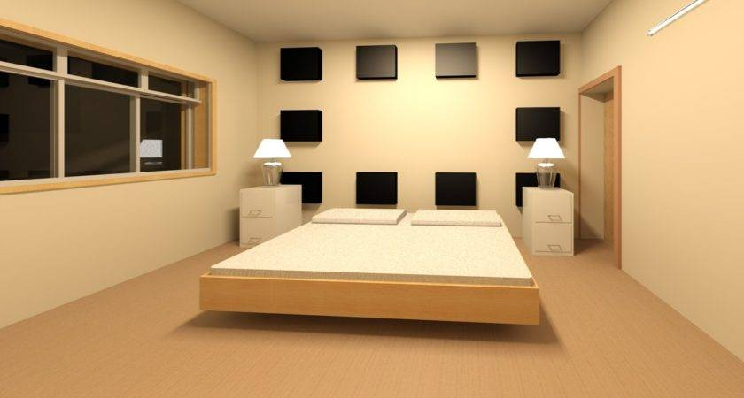 Best Bedroom Colors Small Rooms Simple Master