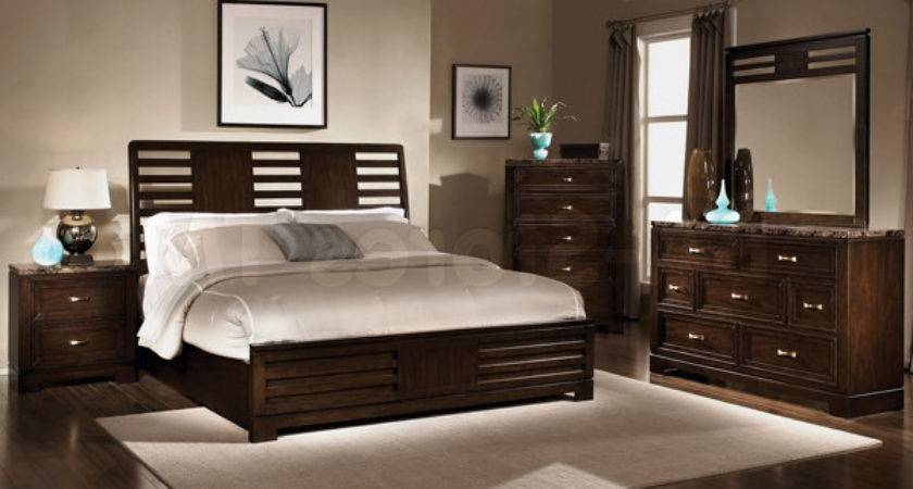 Best Bedroom Furniture Ideas High Quality Interior