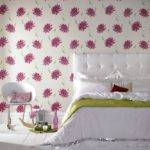 Best Bedroom Ideas Flowers