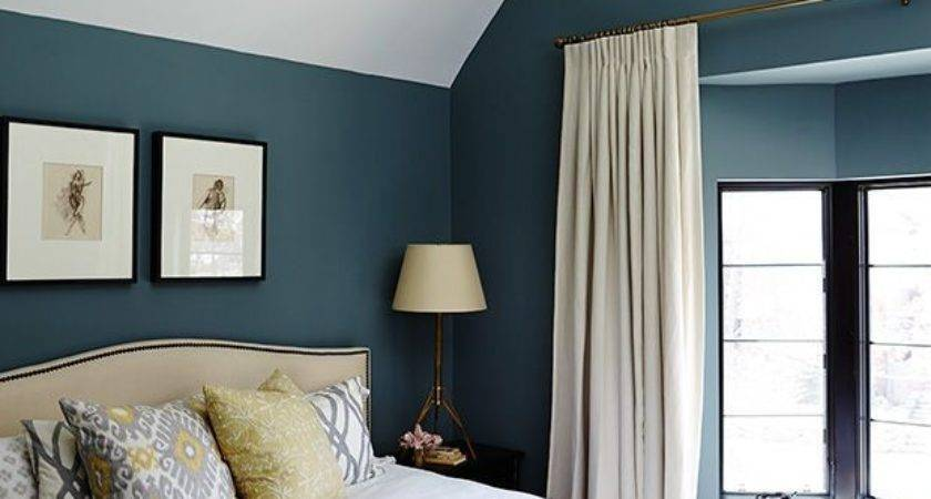 Best Bedroom Paint Colors Ideas Pinterest