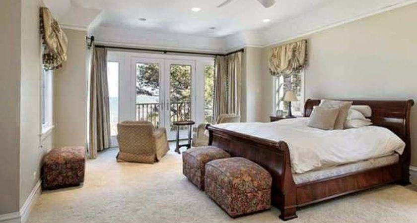 Best Bedroom Paint Colors Relaxation