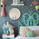 Best Bedrooms Pinterest Room