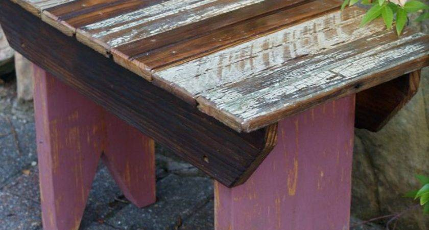 Best Benches Chairs Gourds Pinterest
