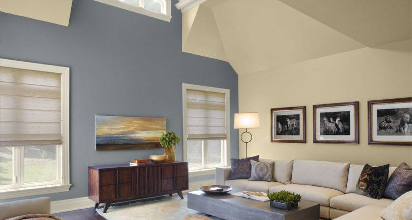 Best Benjamin Moore Colors Living Room Facemasre