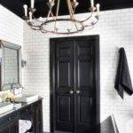Best Black Ceiling Ideas Pinterest