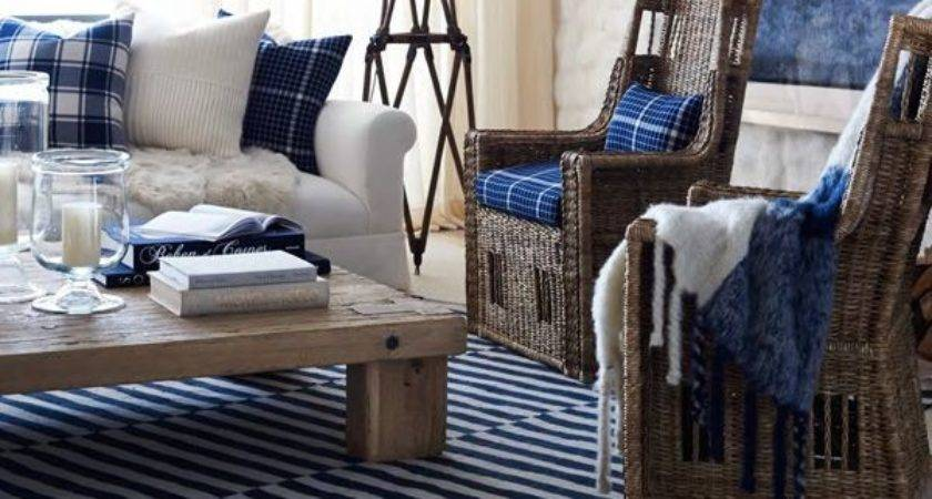 Best Blue Palette Ideas Pinterest Colour