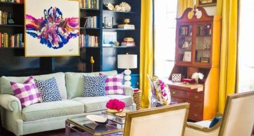 Best Bold Colors Ideas Pinterest Signup Required