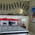 Best Boys Train Bedroom Ideas Pinterest Children