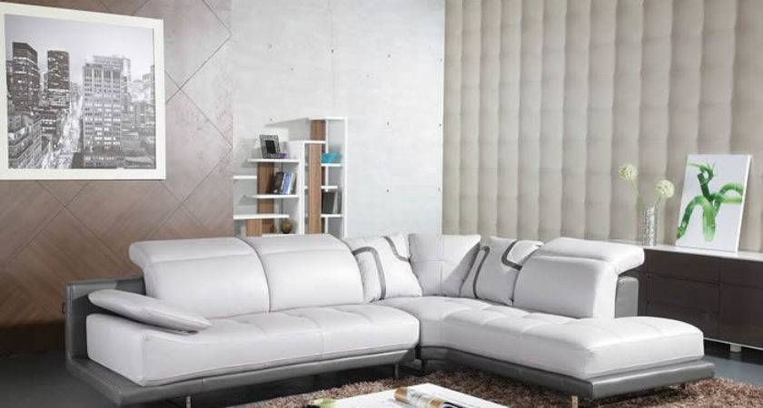 Best Brand Leather Sofa Recliner Reviews