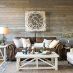 Best Brown Leather Furniture Ideas Pinterest Grey