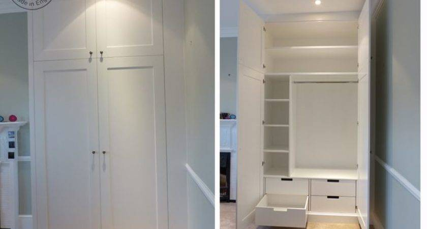 Best Built Cupboards Ideas Pinterest Alcove