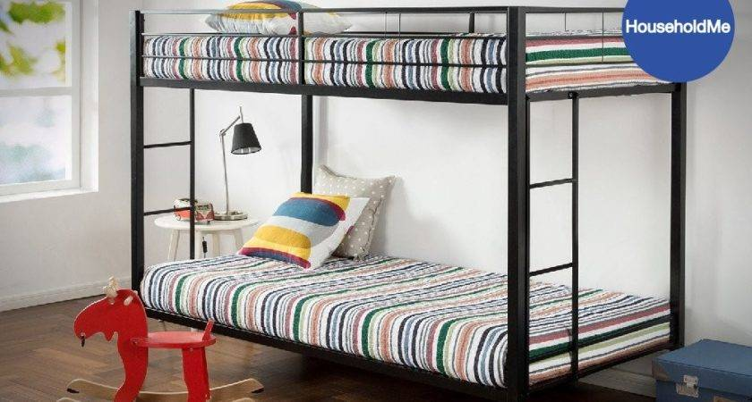 Best Bunk Beds Kids Ideas Buying Guide